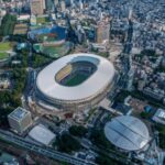 """Серија """"Playbooks"""" – публикации за одржување на сигурни и успешни Параолимписки игри во Токио"""