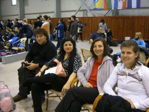 belgrad4