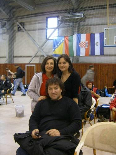 belgrad5
